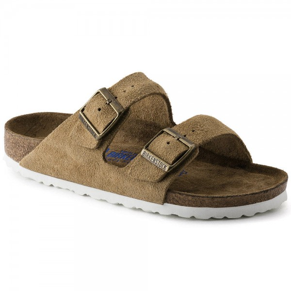 Arizona VL SFB Sand 1003734