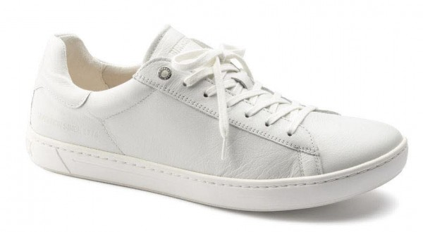 Levin Men NL White 1013418