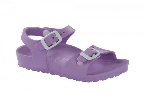 Rio Kids EVA Lavender 1013103