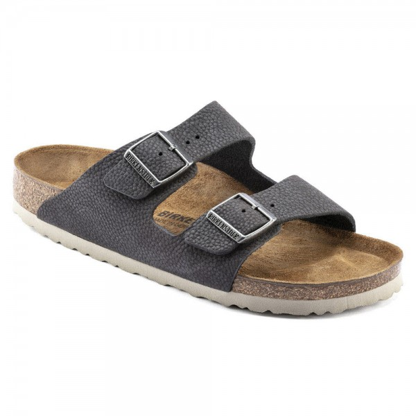 Arizona NU Steer Soft Gray 1015500