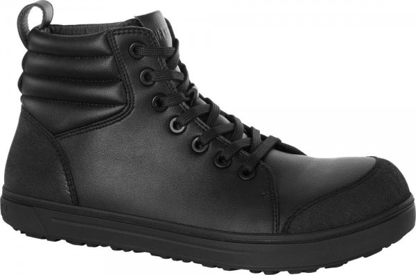 QS 700 MF Black 1011238