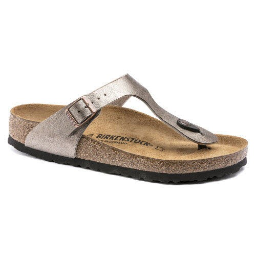 Gizeh BF Graceful Taupe 1016144
