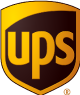 ups shipping with tracking-id and insurace