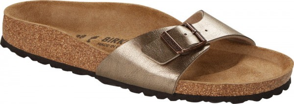 Madrid BF Graceful Taupe